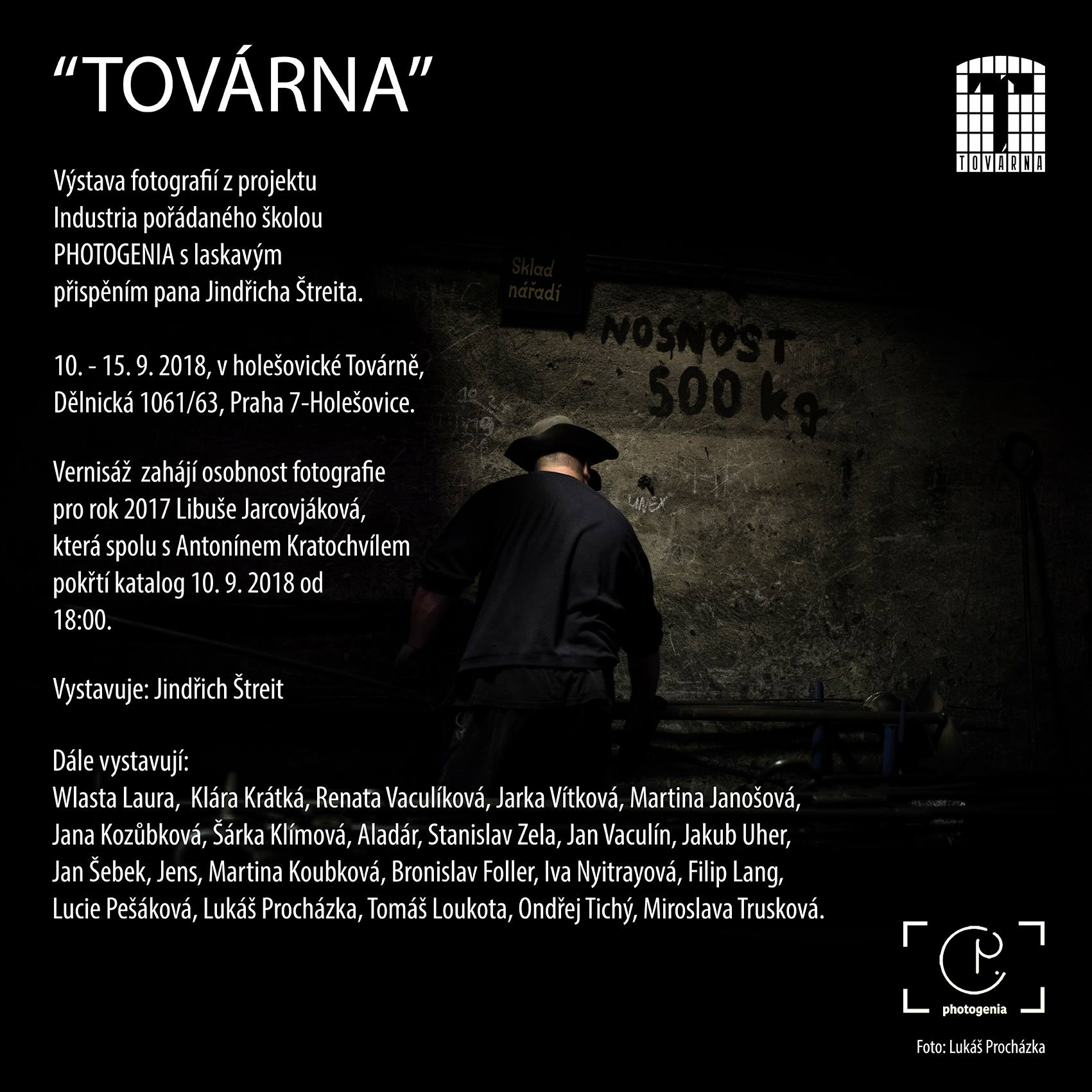 tovarna_holešovice_industria