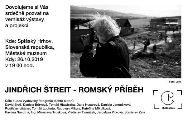 Jindřich-Štreit-verni-Hrhov-2109-1