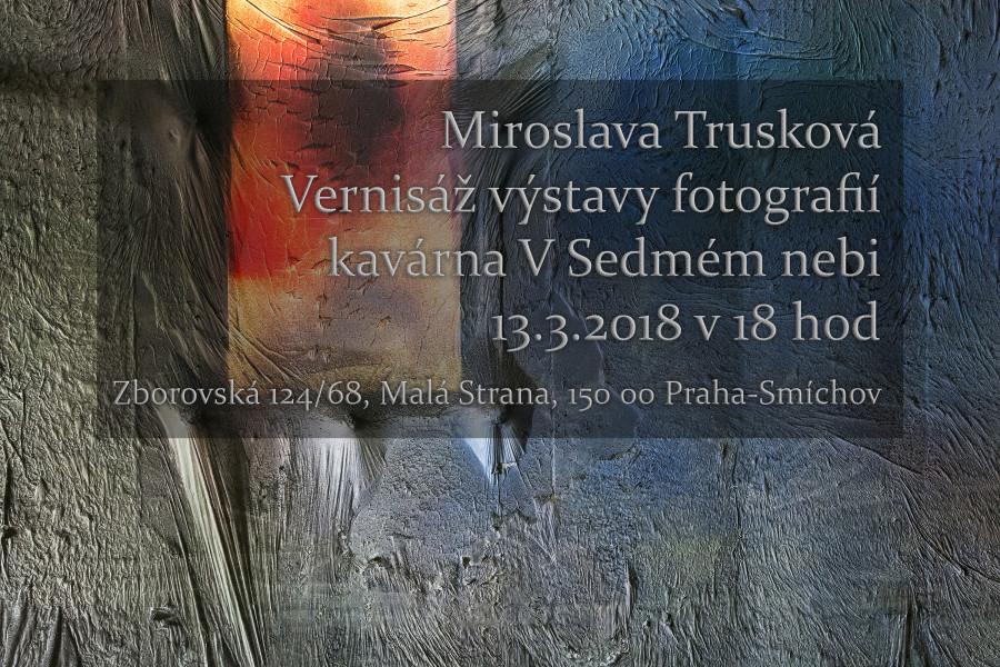 miroslava_truskova_10_na_plakat_new
